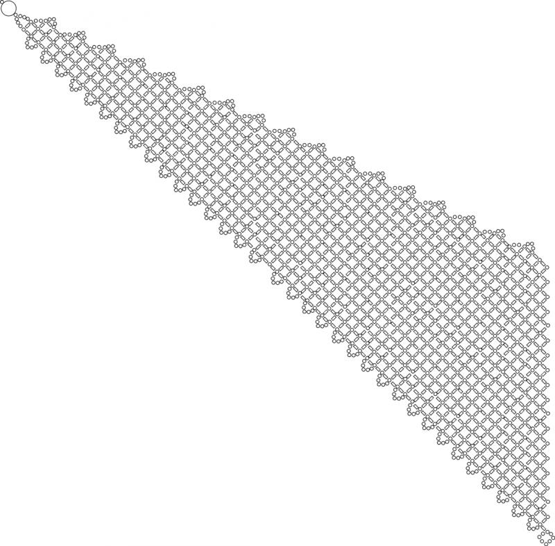biser.info_21463113334b40bc981e17c_o.png 800×786 pixels