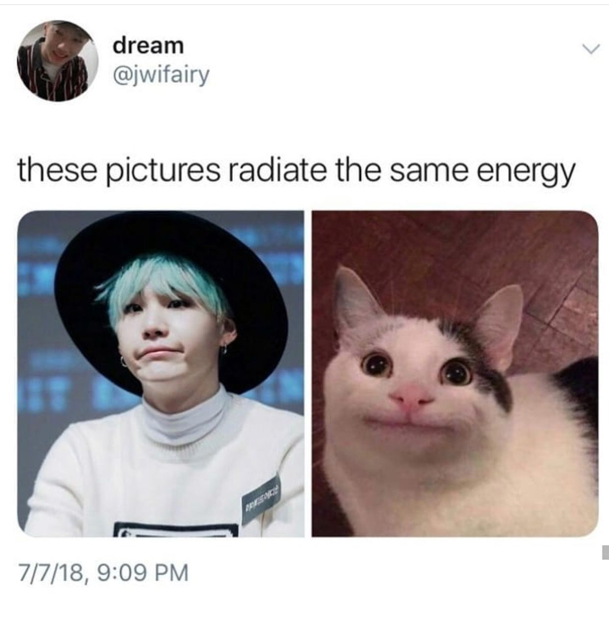 Pin By Septiplier And Music On Bts Army Bts Yoongi Drama Memes Kpop Memes