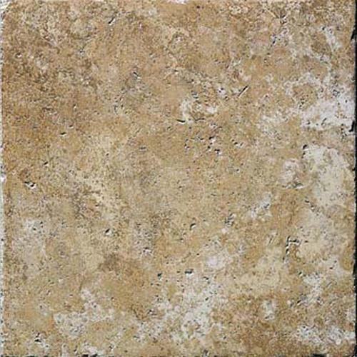 coliseum glazed porcelain floor or wall