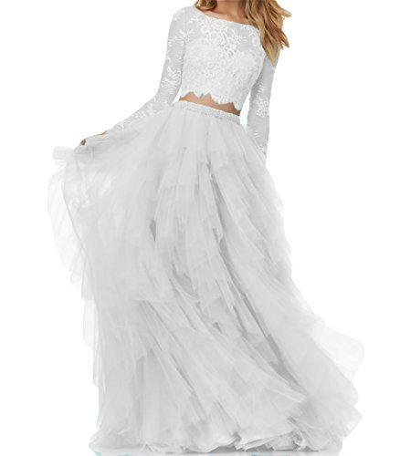 bf3bb854de3 BanZhang Womens Dresses Sleeves Homecoming