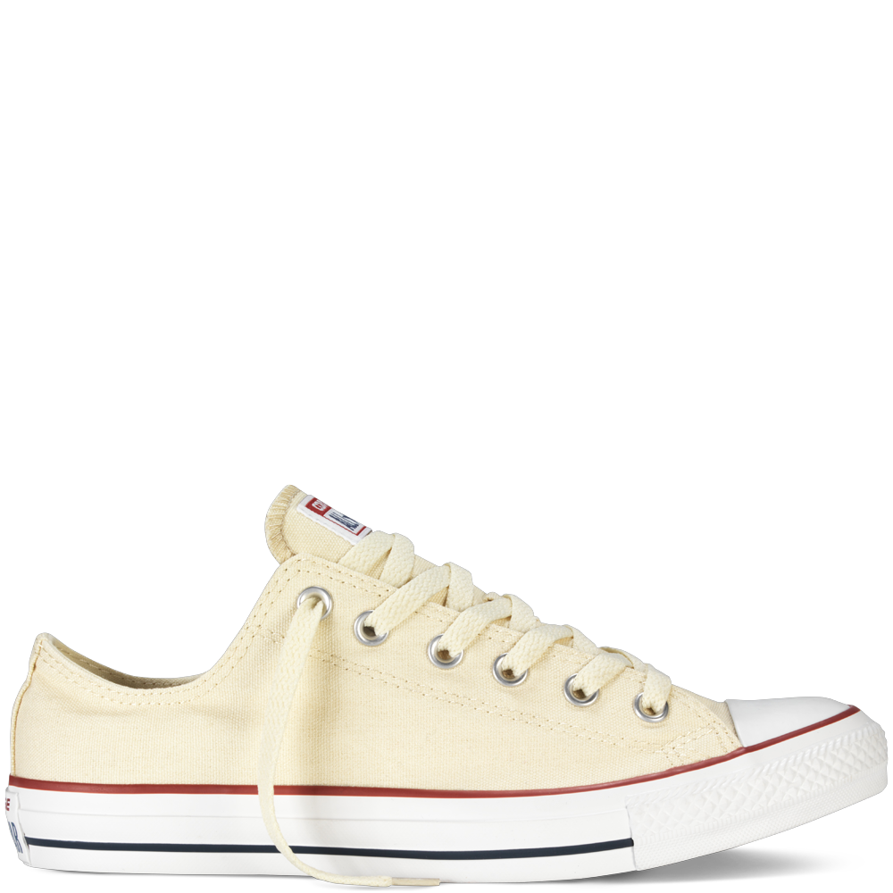6e7a2738e434d7 Chuck Taylor All Star Classic Colors - Converse US