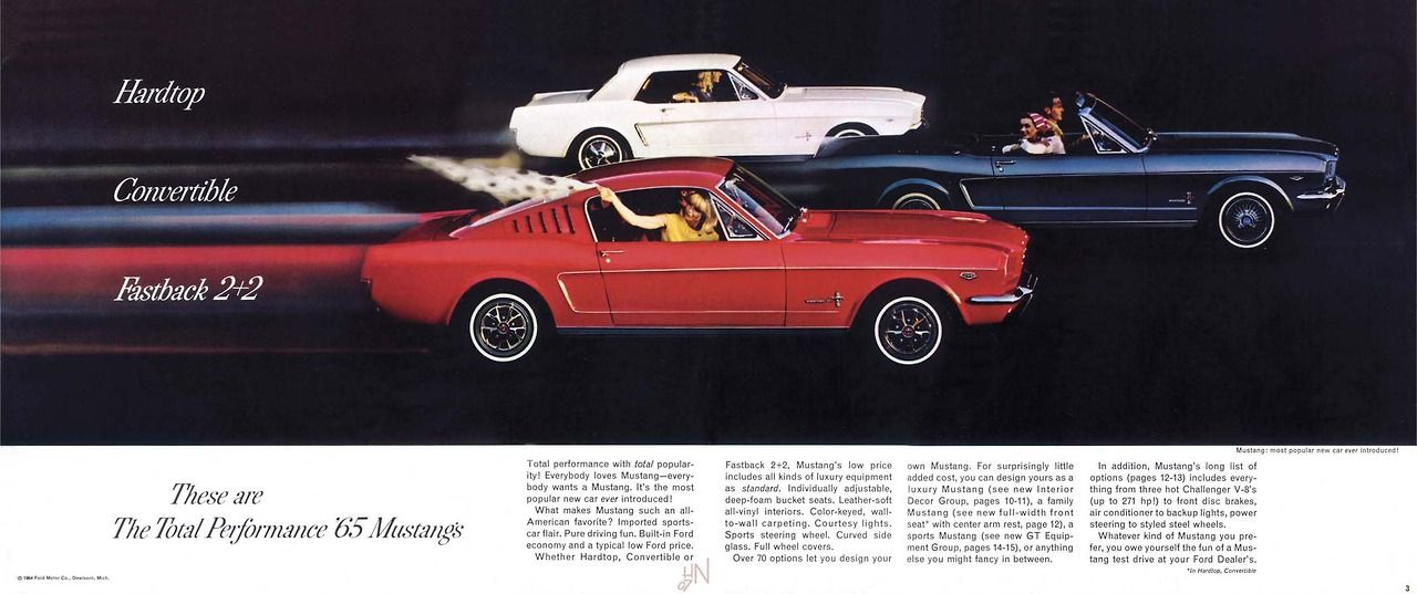 Eship This Is How We Deliver Lgmsports Deliver It With Http Lgmsports Com 1965 Mustang Ad Ford Mustang 1965 Ford Mustang Mustang