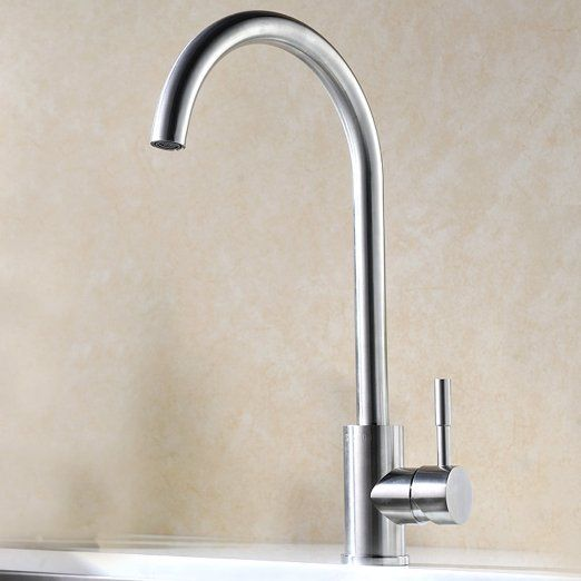 92 Amazon 3 To 6 Weeks Commercial Kitchen Sink Faucet Solid
