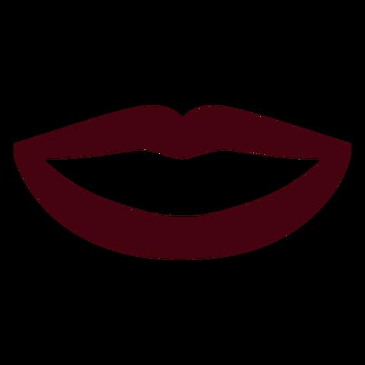 Smile Silhouette Ad Affiliate Paid Silhouette Smile Graphic Image Silhouette Silhouette Png