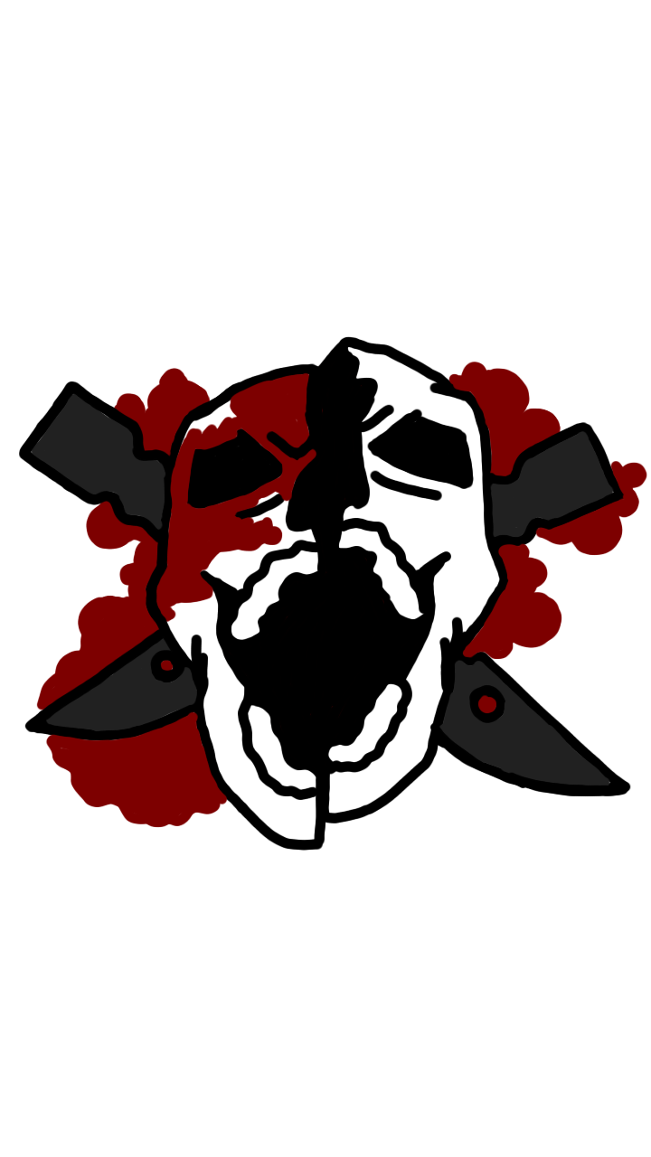 Kill Headshot De Free Fire Papel De Parede De Amigos Papeis De Parede Para Download Papeis De Parede De Jogos