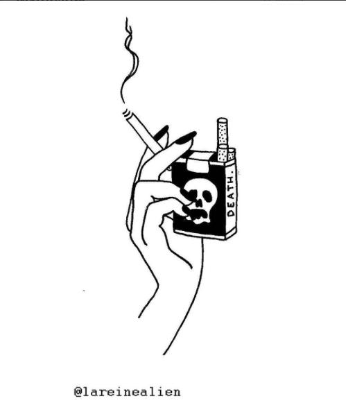 Tatuajes de forex