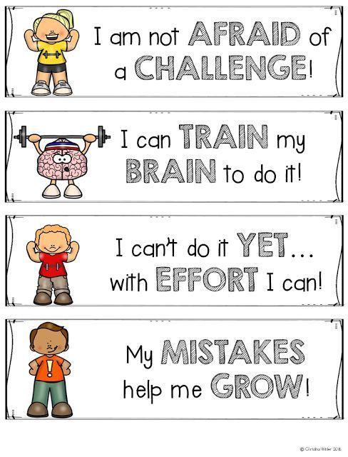 mindset by carol dweck pdf free