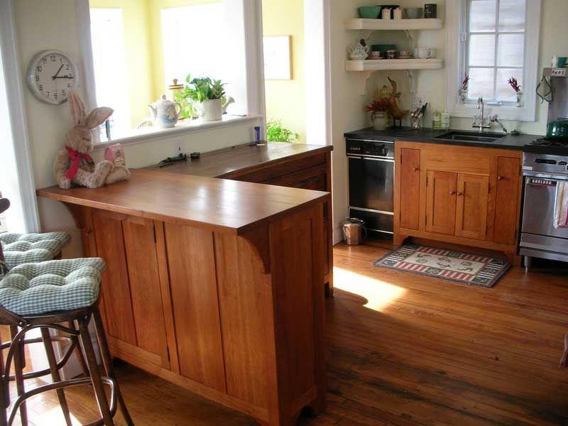 10x10 Kitchen Design With Island 10x10 Kitchen Design