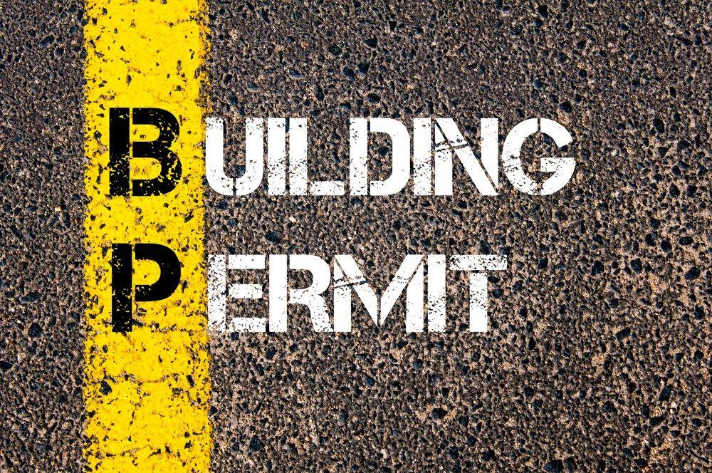Do I Really Need A Building Permit Web Design Company Quality Web Design Web Design