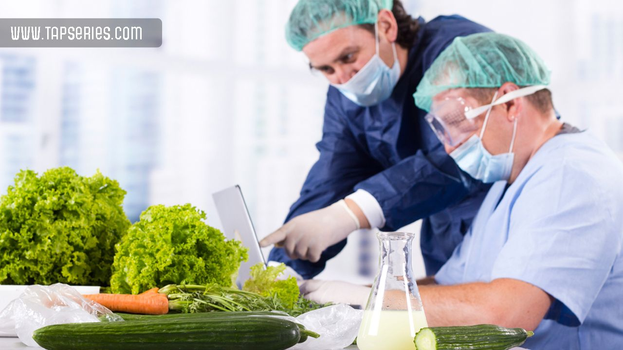 Food Safety Manager Certification Food safety, Food, Safety