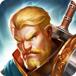 Blaze of Battle cheats cheat 2016 freie Edelsteine ios hackt #gameinterface
