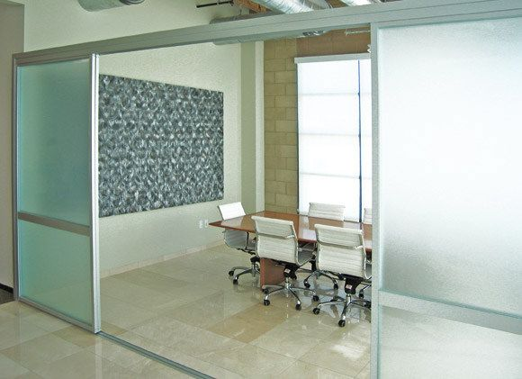 Conference Room Divider Ideas Designs Photos Pictures Images and