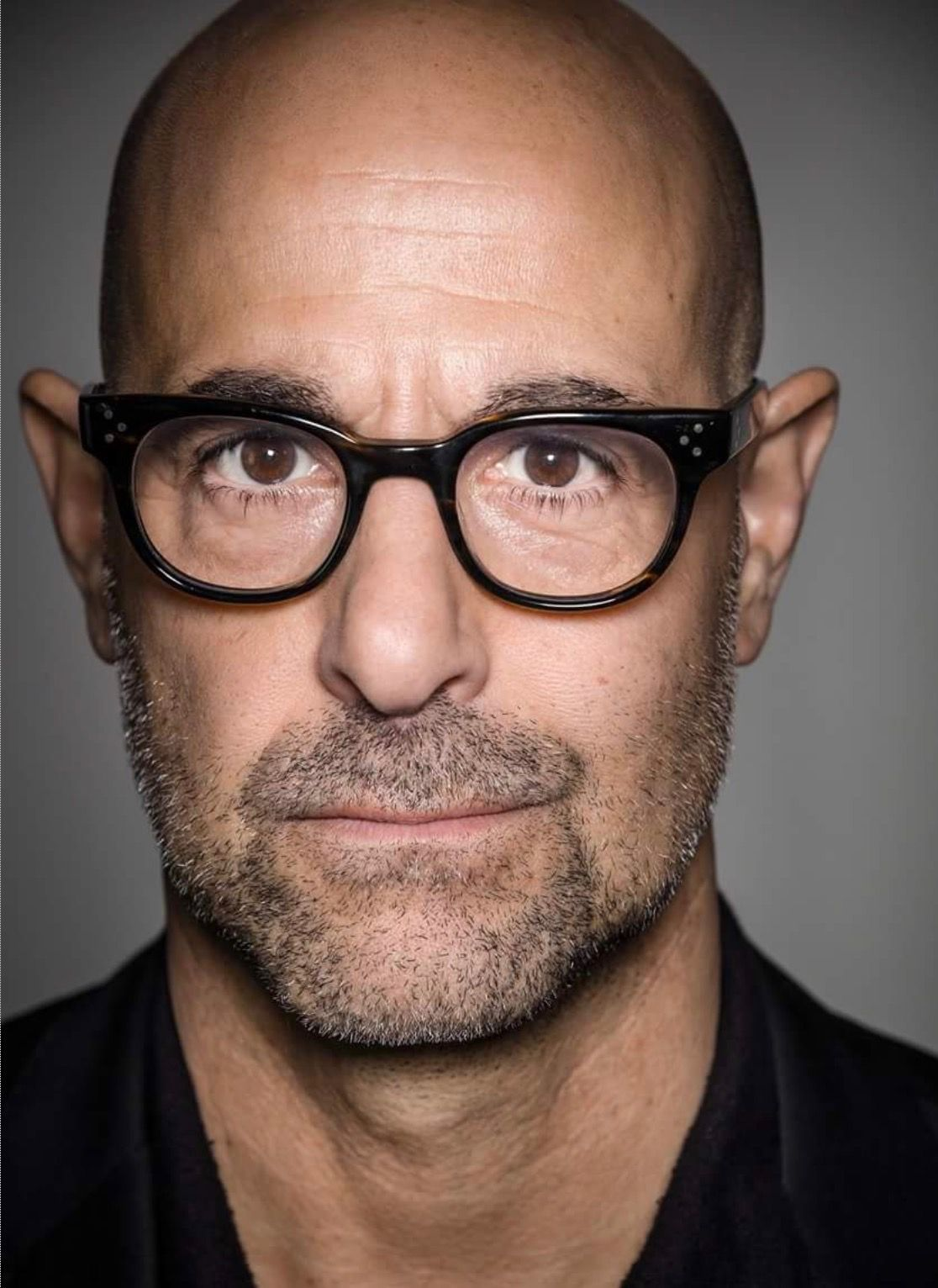 a6fd7215159 Stanley Tucci