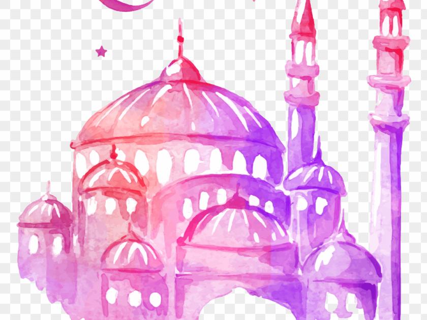 20 Gambar Kartun Tahun Baru Hijriah Library Drawing Castles Watercolor Tahun Baru Islam Vector Download Gambar Kartu Ucapan Sel Di 2020 Kartun Gambar Foto Abstrak