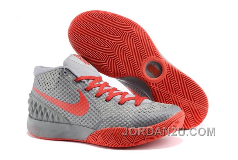 sports shoes 9a093 13c7b Nike Kyrie Irving 1 Shoes -029 Kyrie Sneakers, Nike Shoes Online, Jordan  Shoes