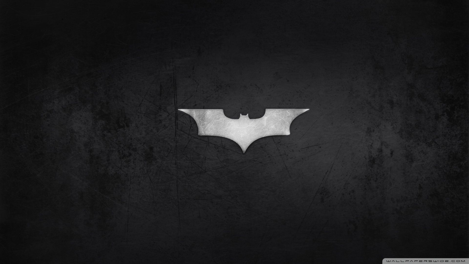 Pin By Chandramani Sahoo On Desktop Hd Wallpapers Batman Wallpaper Batman Batman Logo