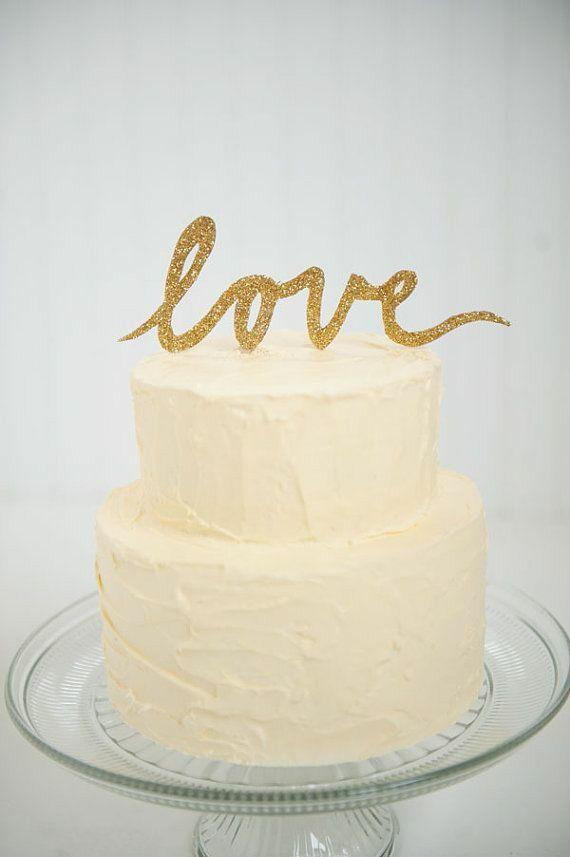 Un pastel divino