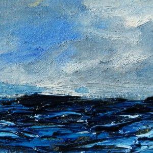 The-North-Sea-Tempest1-300x300.jpg (300×300)