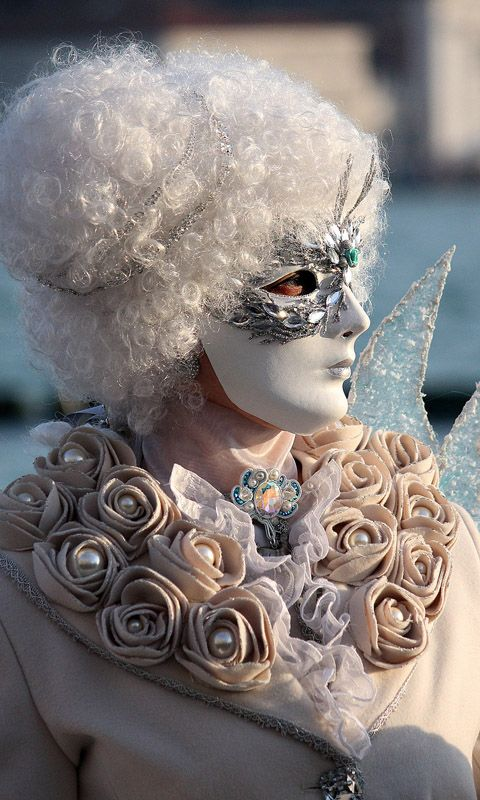 die besten 25 karneval maske ideen auf pinterest faschingsmasken ideen. Black Bedroom Furniture Sets. Home Design Ideas