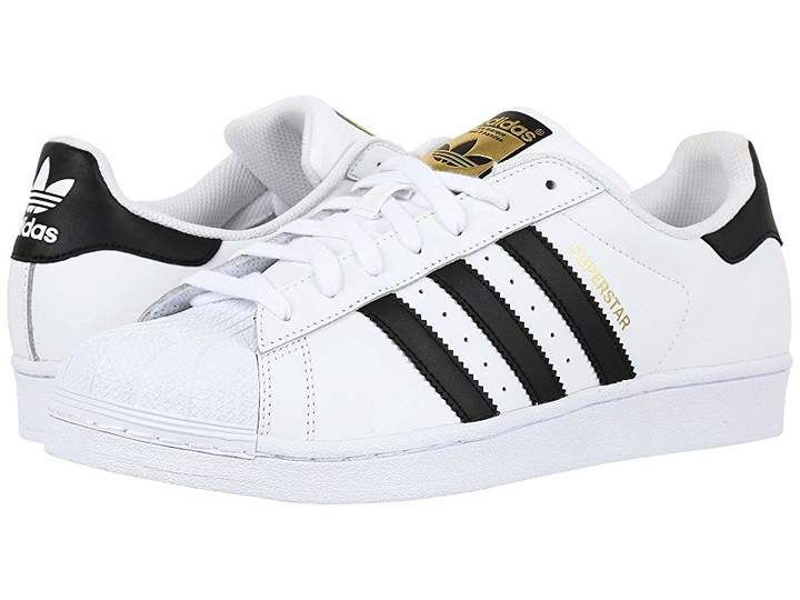 promo code b2e2b fd223 adidas Superstar Foundation in 2019 | Products | Sneakers ...