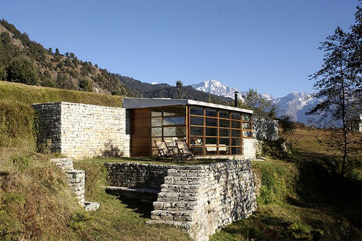 100 mountain house designs house plans mountain small cabin