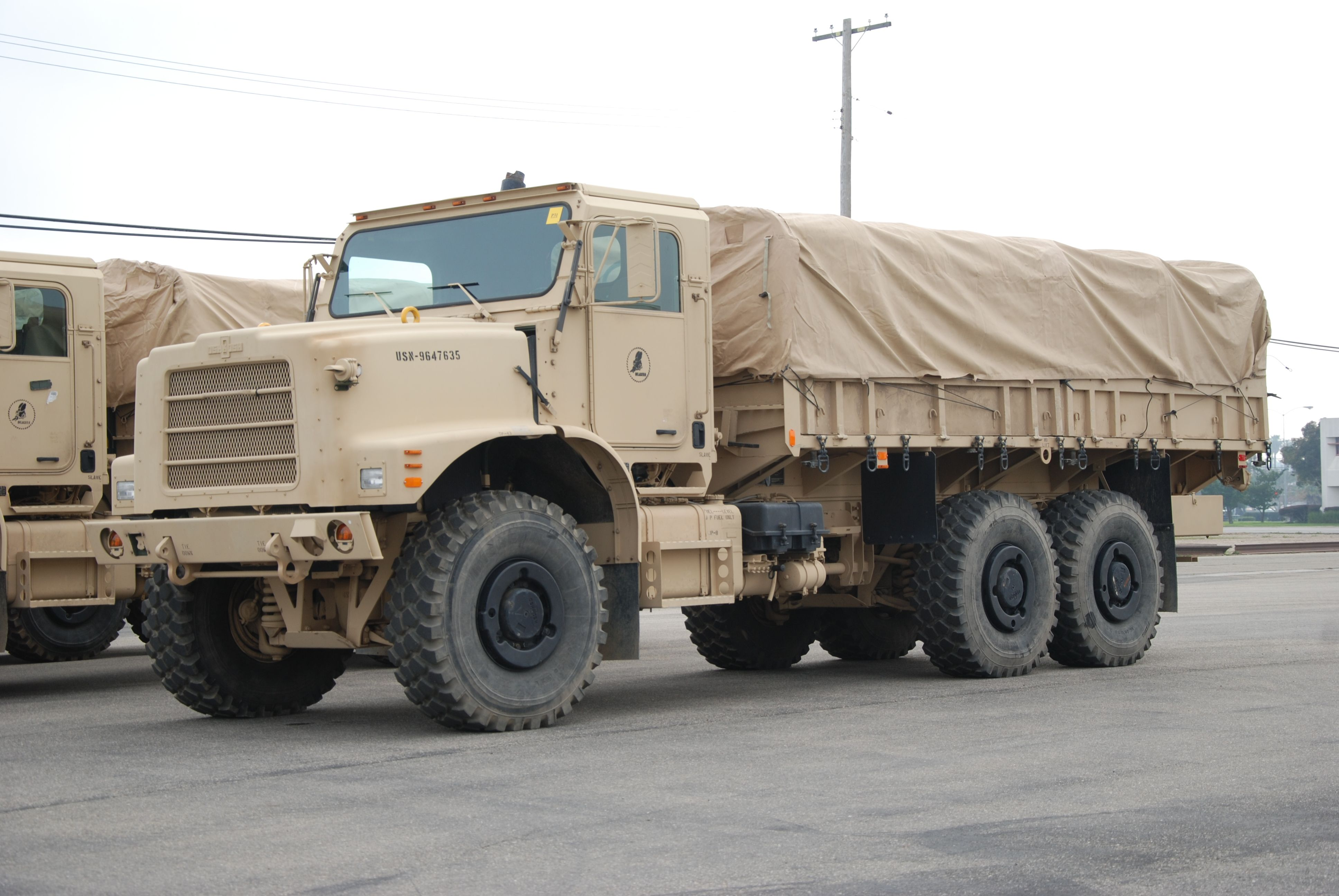 Oshkosh MTVR truck | Army vehicles, Vehicles, Armored truck