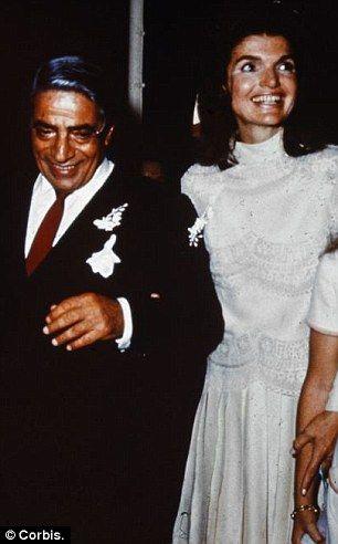Jackie o prom dress 1989