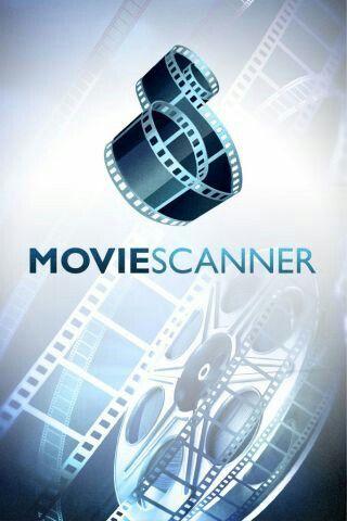 C'è solo un modo per   vedere i trailers dei tuoi film preferiti sul tuo smartphone...scaricare l'app gratuita ar-code e  inquadrare le locandine.