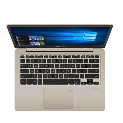 770ba9f50b5 VivoBook S S410UA-EB046T 14 inch Full HD IPS laptop in 2019 ...