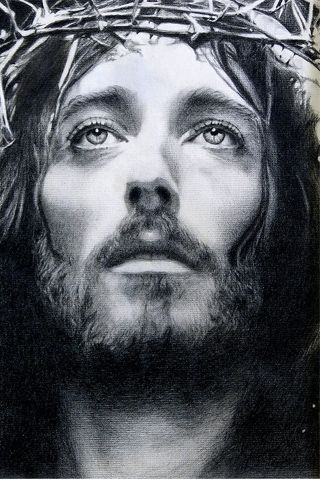 Image result for free images of jesus