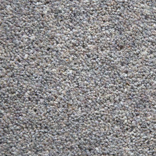 Seasons Solstice Seasons Carpet Rolls