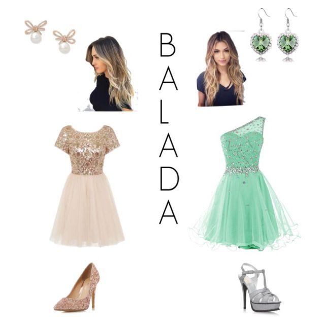 Baladaaa