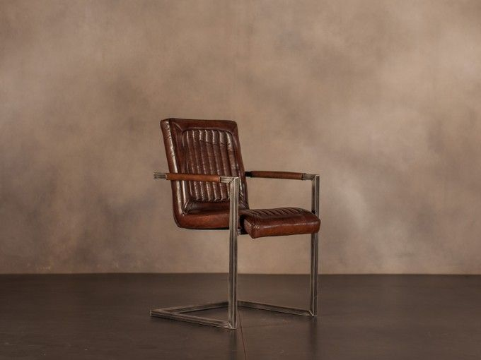 Sabina Sedia - Pelle Di Bufalo - E-Shop - Cargo | Home | Furniture ...