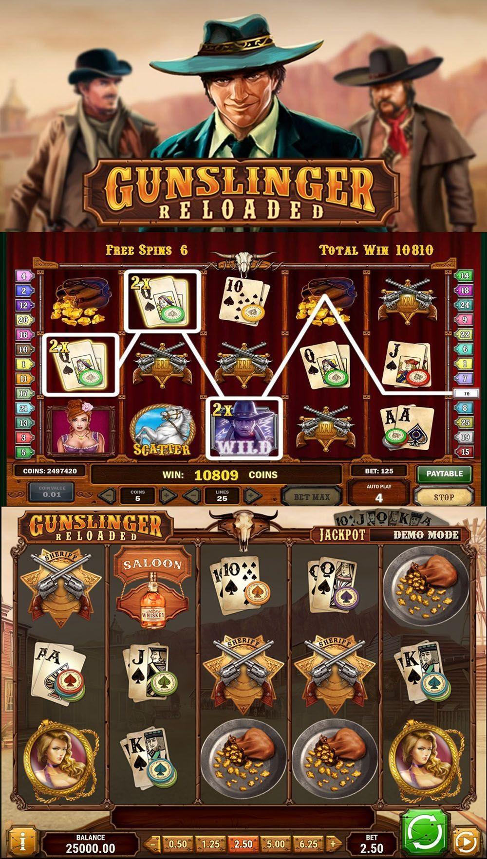 신규고객 첫입금 보너스 20 in 2020 Casino slot games, Play casino