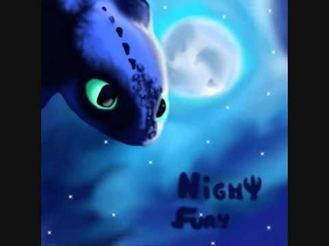 How to train your dragon soundtrack 11 test drive favorite how to train your dragon soundtrack 11 test drive ccuart Gallery