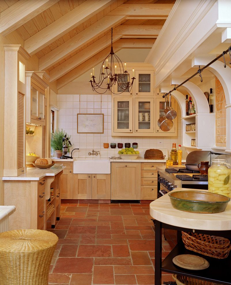 fantastic farmhouse kitchen designs that will warm your heart also interior design of and renovation rh pinterest