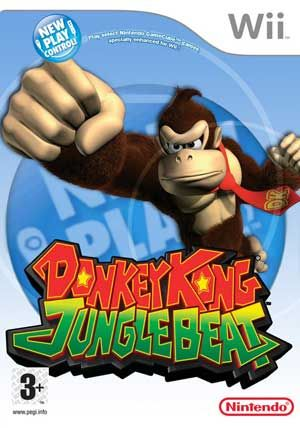 a3d1514b7e2 donkey kong jungle beat wii