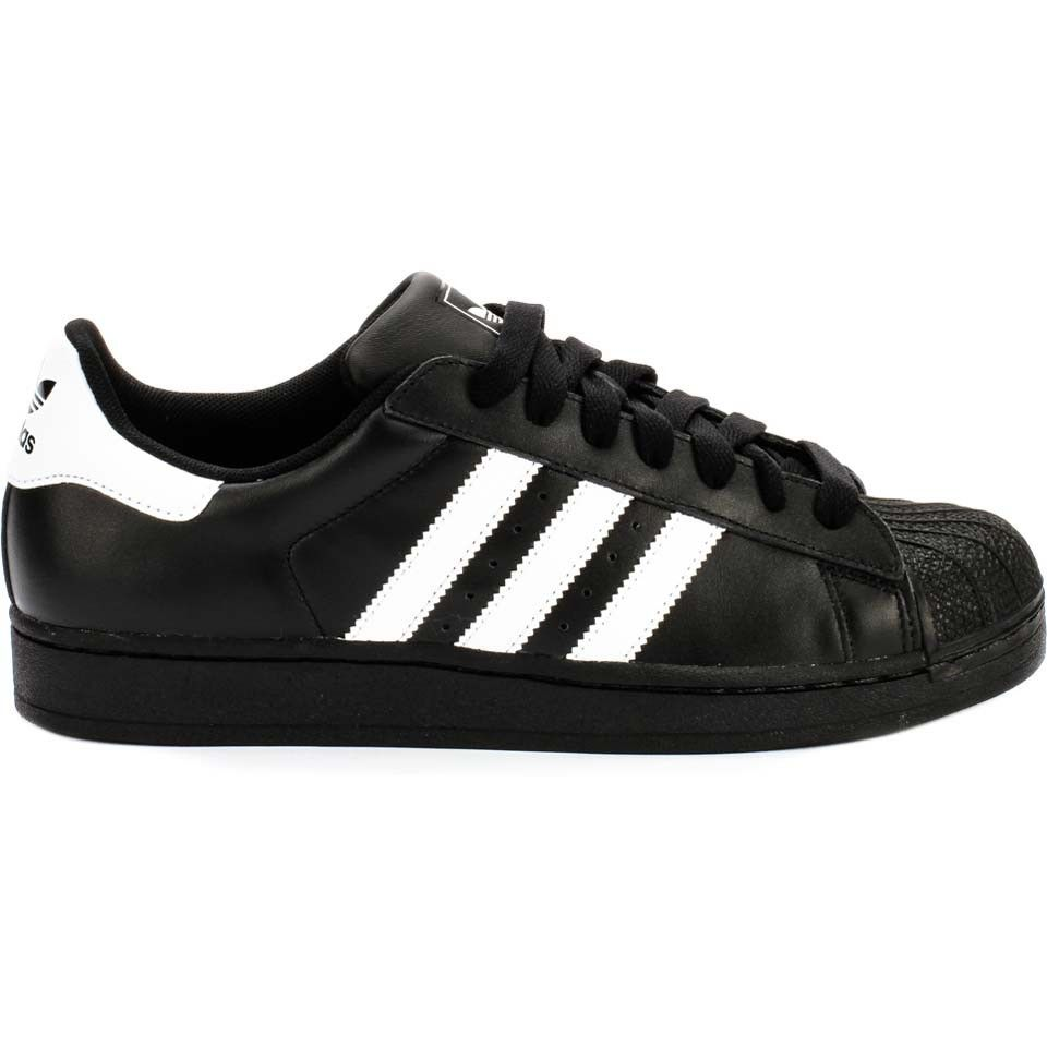 adidas adicolor shoes superstar ii lyrics Slottsloppis.se