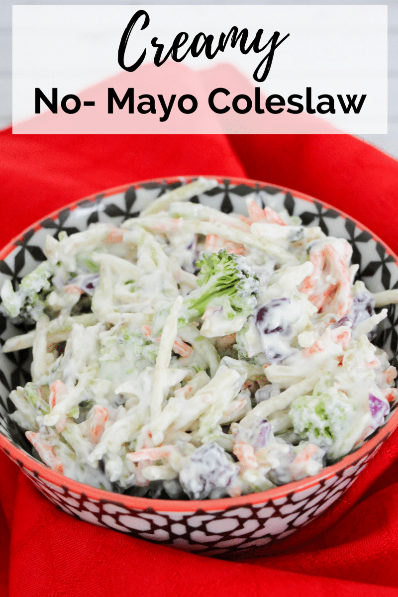 No Mayo Coleslaw Recipe Recipe Coleslaw Recipe No Mayo Coleslaw Recipes