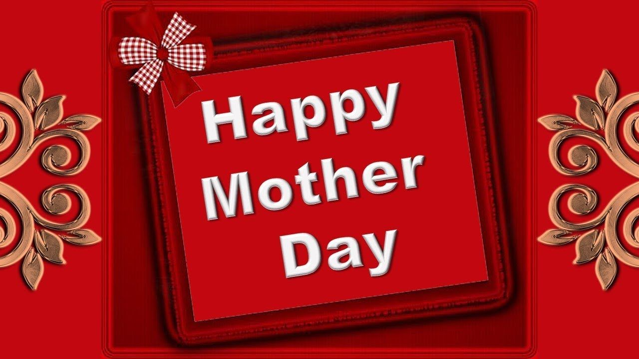 Amazing Video For Your Mama Mother Day Status Mother Day Whatsapp Status Mother Day Special Video Mothers Day Status Happy Mothers Day Mothers Day Songs