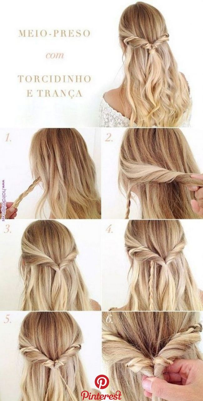 Hair Style Hair Style Prom Hairstyles For Long Hair Long Hair Styles Braided Hairstyles