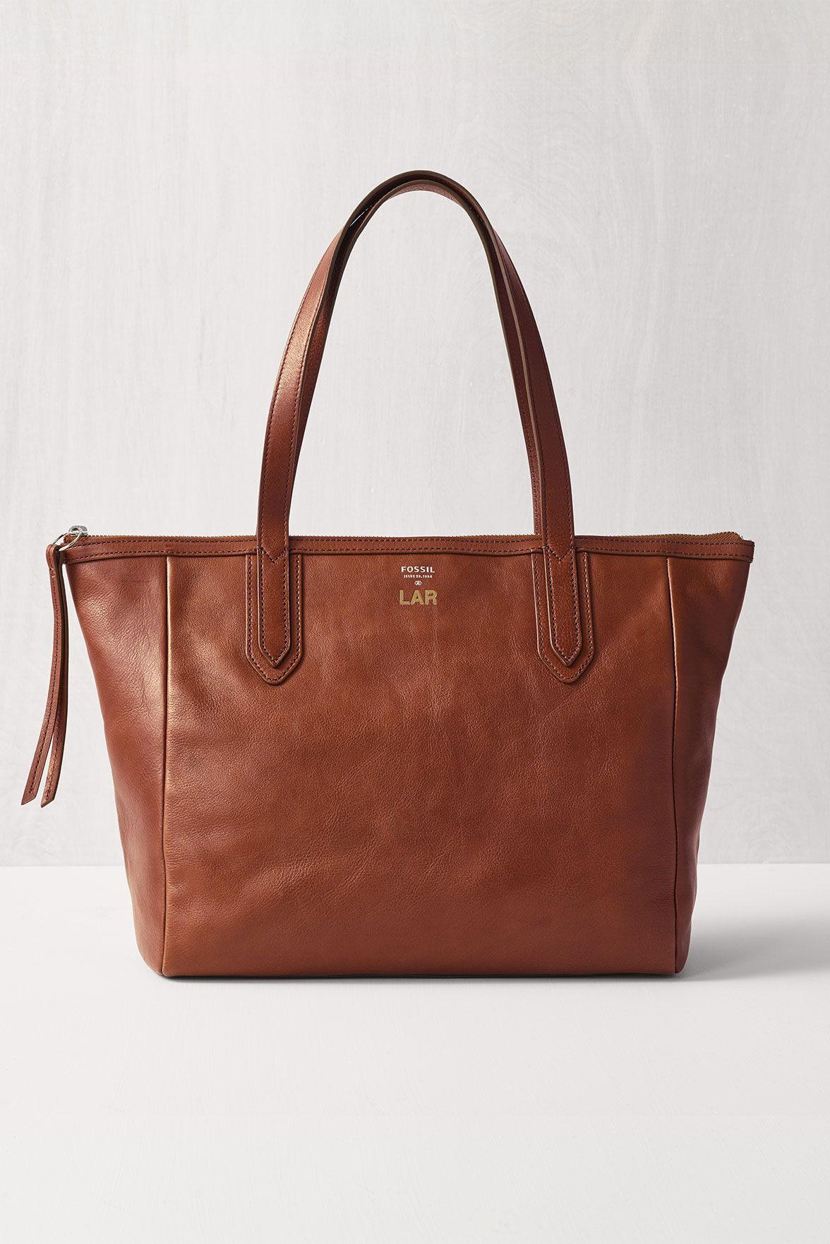 The tote that holds any (and all) summer essentials  Sydney Shopper ... 5002a3156bd35