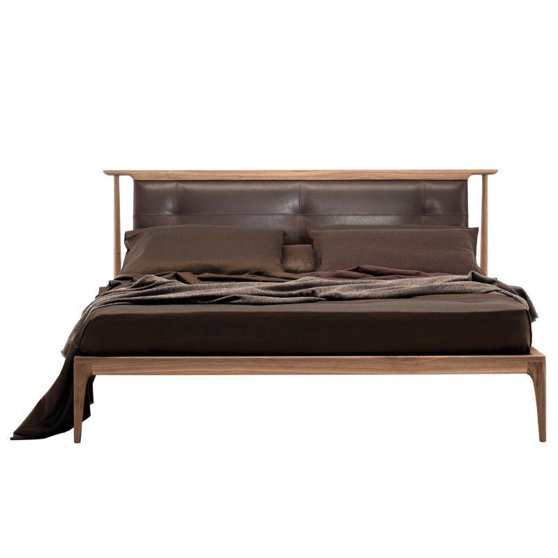 DEMASIADO CORAZON BED - Designed by Roberto Lazzeroni | Bedrooms ...