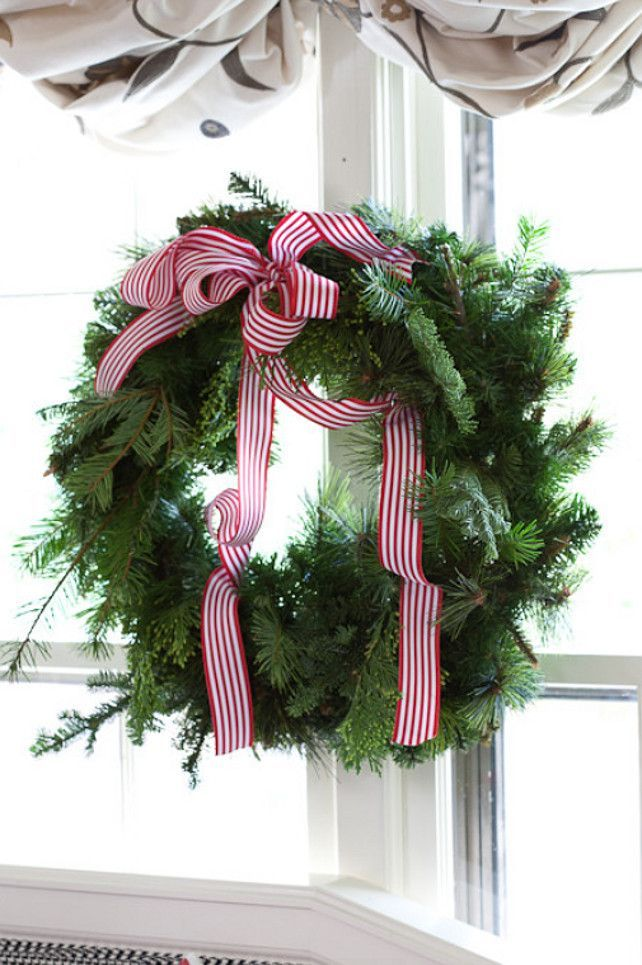 pin by forever happy on home for christmas pinterestnew christmas decorating ideas