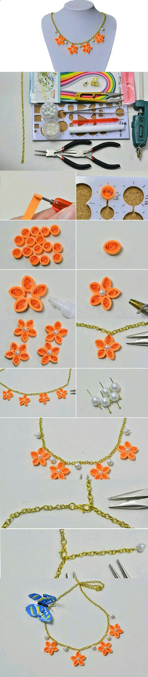 Pin by claus piza on filigrana pinterest quilling paper