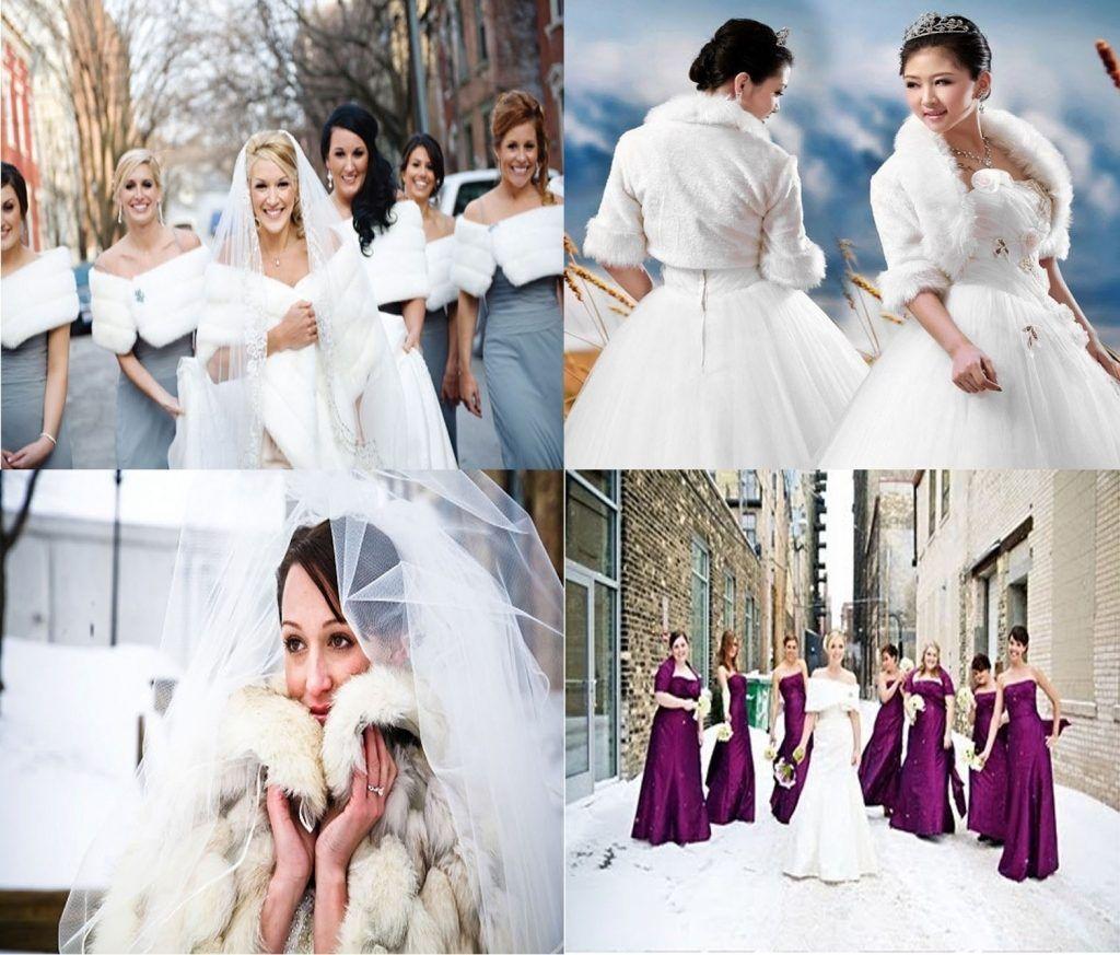 Wedding Theme Official Topwedding Blog Throughout January Wedding ...