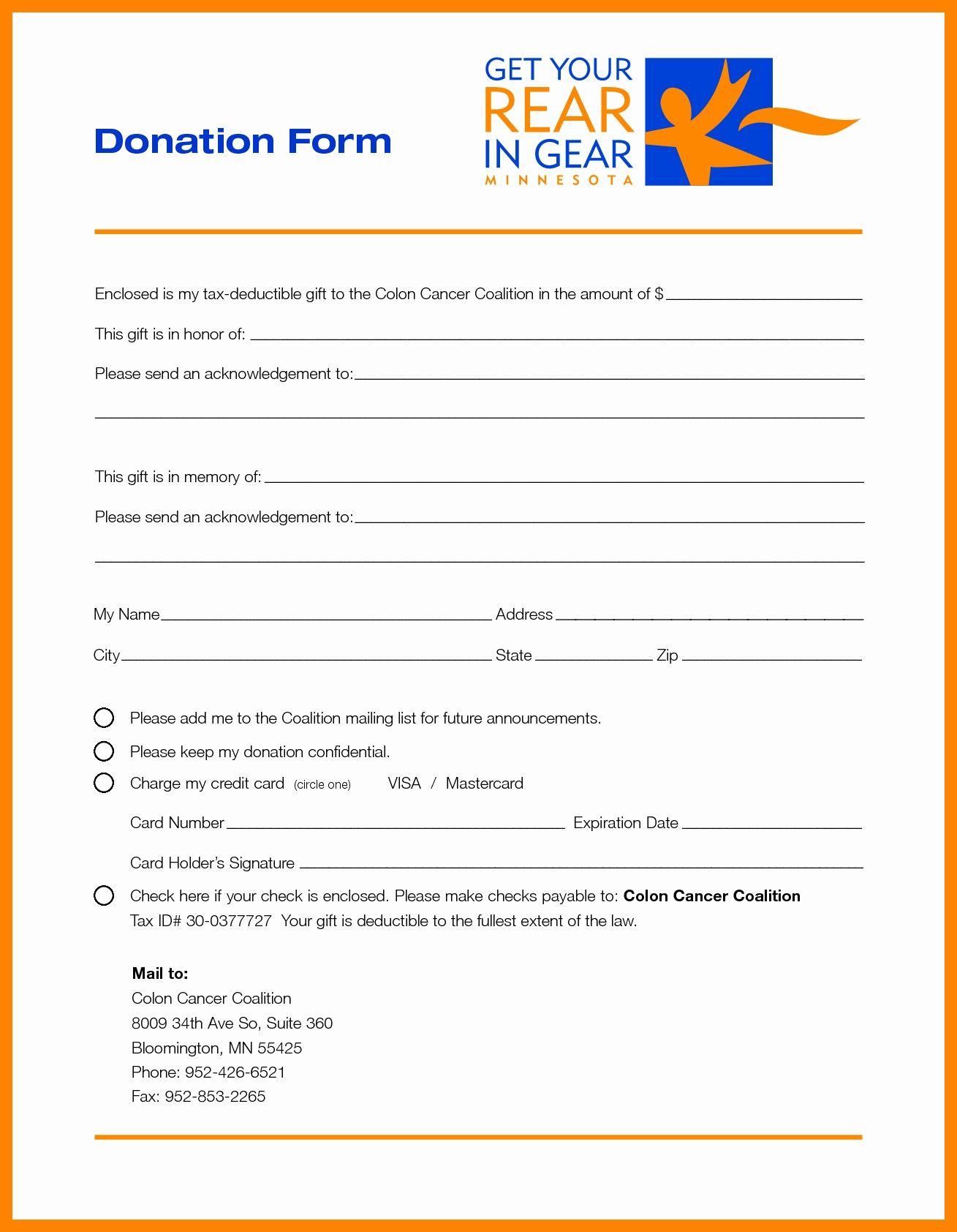 Excel templates for church contributions best of pledge form excel templates for church contributions best of pledge form template pdf hatch urbanskript altavistaventures Images