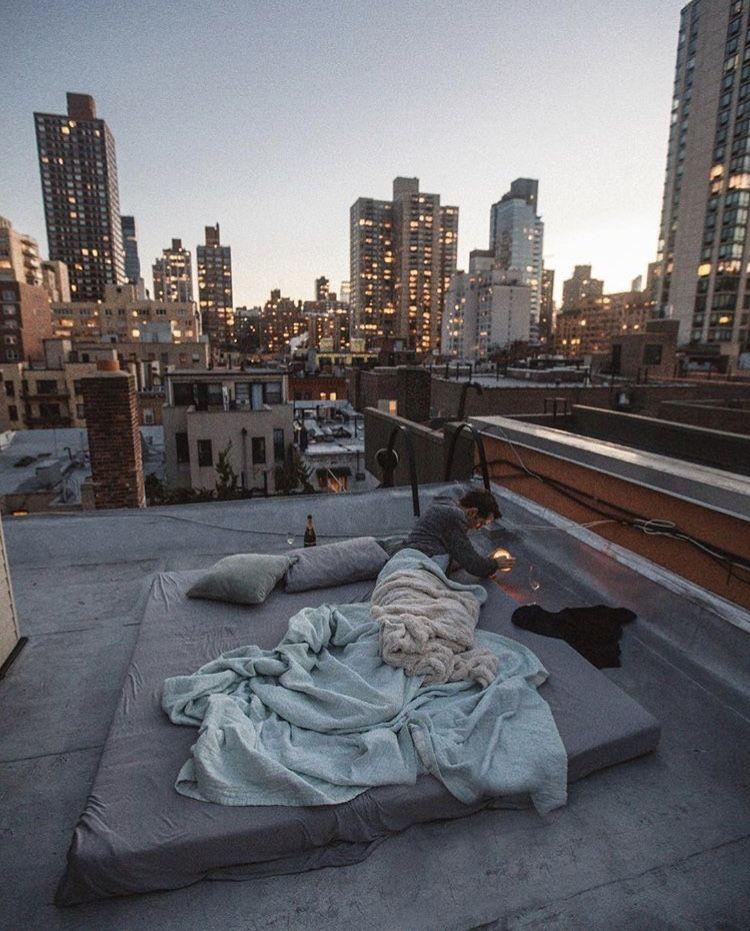 Chase Hudson | Romantiska ider, Drmliv och Romantiskt - Pinterest