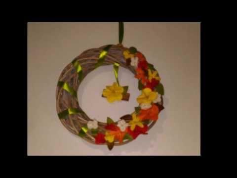 fuori porta hand made - YouTube