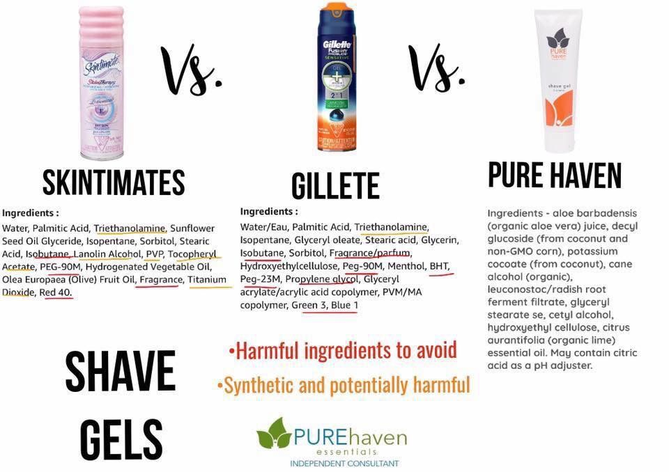 Shop For Non Toxic Skincare Cosmetics And Baby Pure Products Organic Aloe Vera Wellness Mama